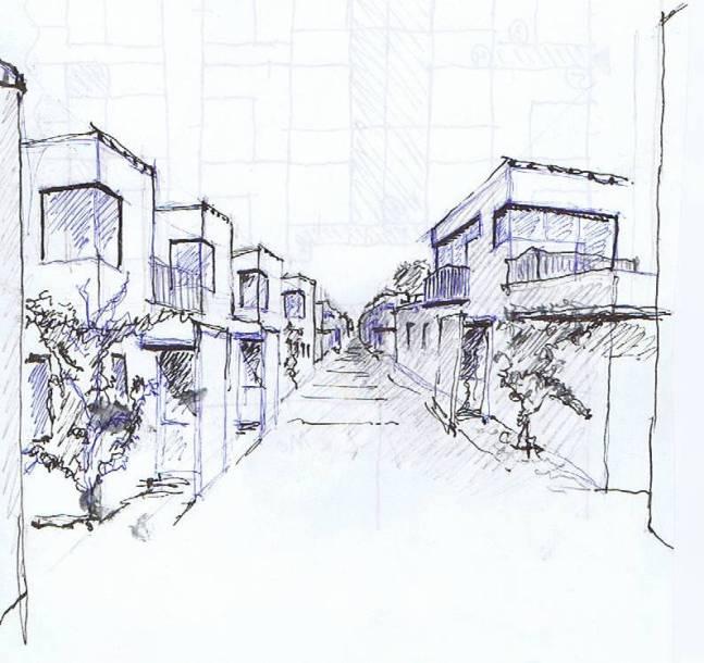 Wohnbau Wettbewerb