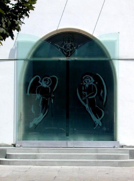 Rumänisch Orthodoxe Kirche