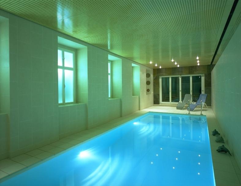 Penthouse Wien