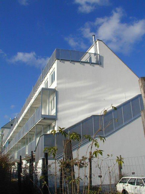 Donaufelderstraße