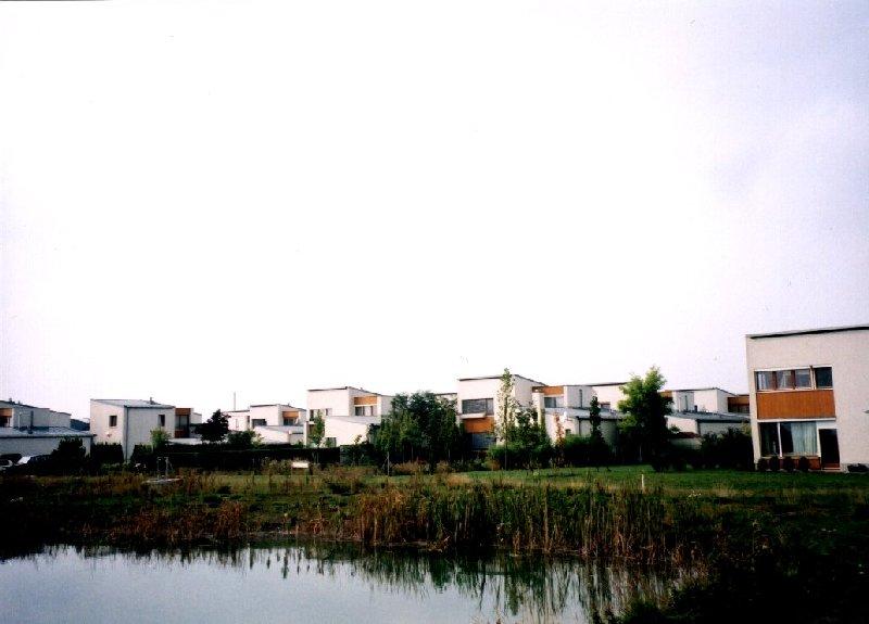 Süßenbrunn