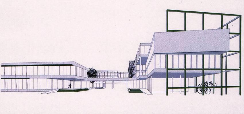 Landespflegeschule Klagenfurt